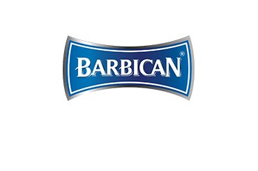 Barbican Launch