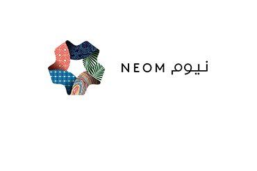 NEOM Wake Boarding And Beach Soccer Cup